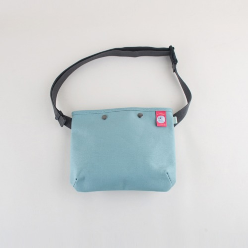 Daily walker bag _ MINT